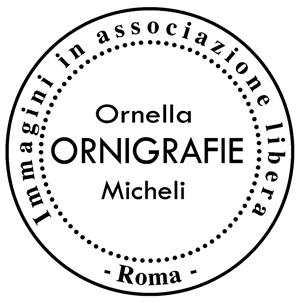 logo-ornigrafie-ornella